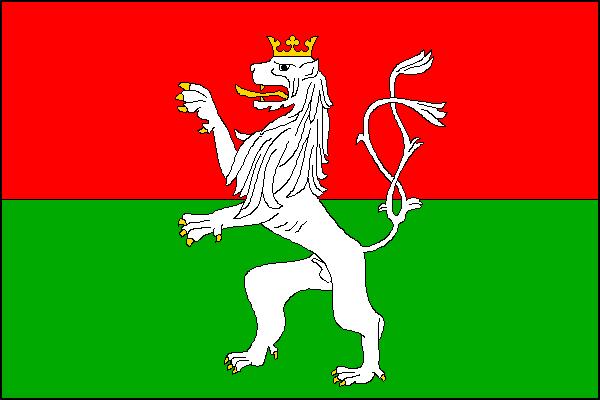 vlajka klimkovic